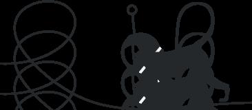 Fanpage - Profil firmowy na Facebooku | astromonkey.pl