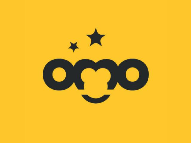 Dzień dobry! Blog Astro Monkey