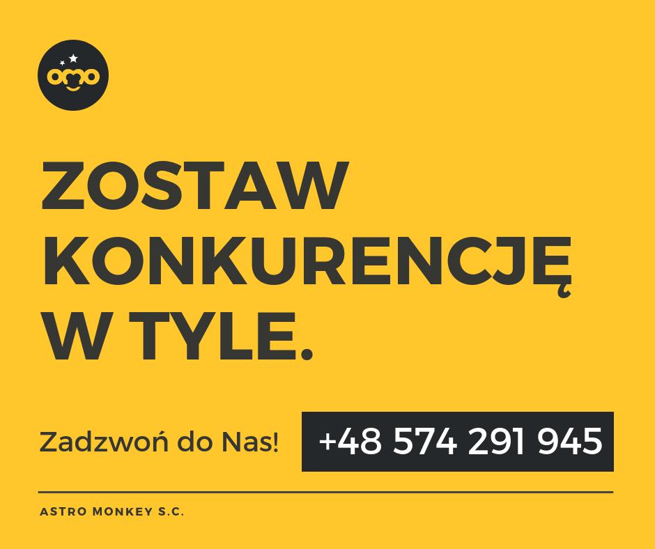 Zadzwoń do Nas!