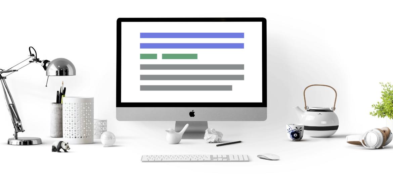 Nowa wersja rozszerzonej reklamy tekstowej Google Ads